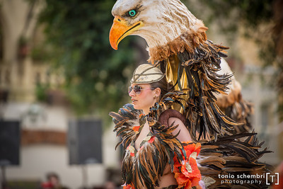 carnival13_sat-0529