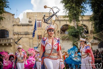carnival13_sat-0503