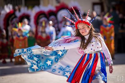 carnival13_sat-0199