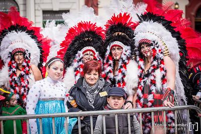 carnival13_sat-0140