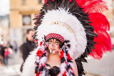 carnival13_sat-0033