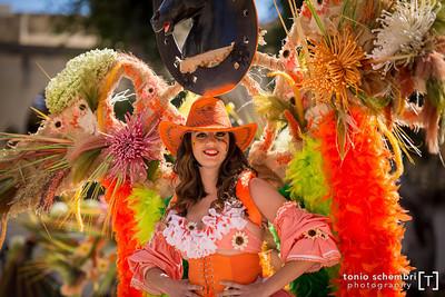 carnival13_sat-0328