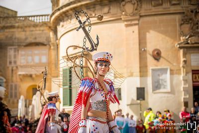 carnival13_sat-0508