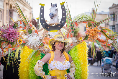 carnival13_sat-0096