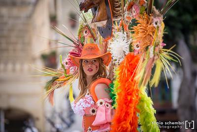 carnival13_sat-0342