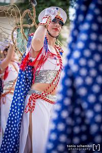 carnival13_sat-0440