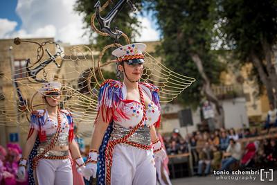 carnival13_sat-0482