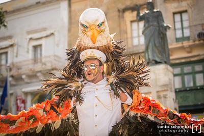 carnival13_sat-0570