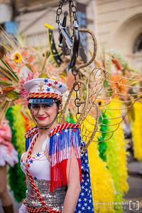 carnival13_sat-0067