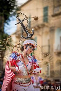 carnival13_sat-0538