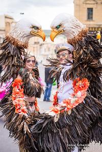 carnival13_sat-0028