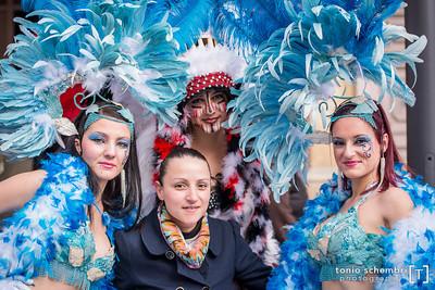carnival13_sat-0057