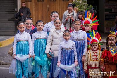 carnival13_sat-0077
