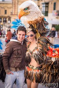 carnival13_sat-0103