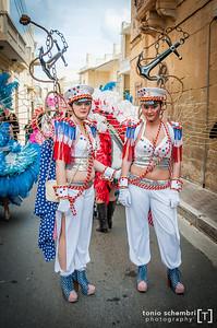 carnival13_nadur-0034