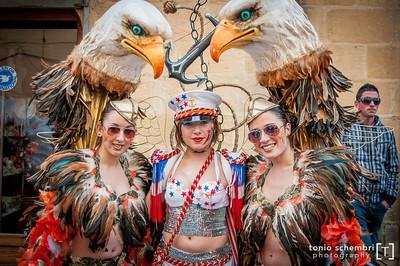 carnival13_nadur-0041