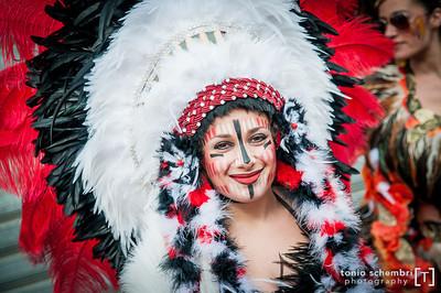 carnival13_nadur-0061