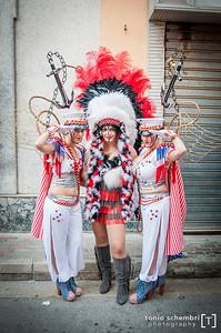 carnival13_nadur-0037