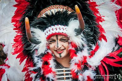 carnival13_nadur-0046