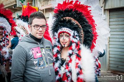 carnival13_nadur-0064