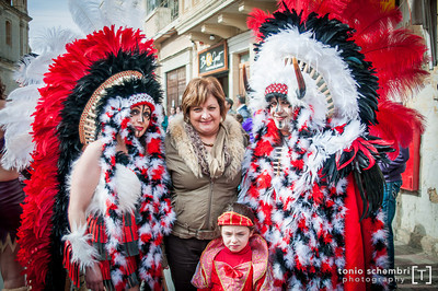 carnival13_nadur-0052