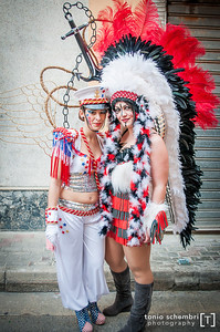carnival13_nadur-0032