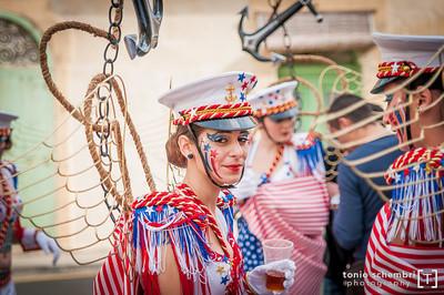 carnival13_nadur-0010