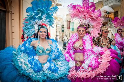 carnival13_nadur-0040