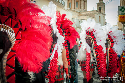 carnival13_nadur-0047