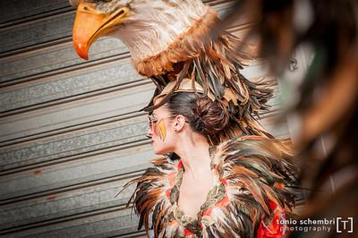 carnival13_nadur-0065