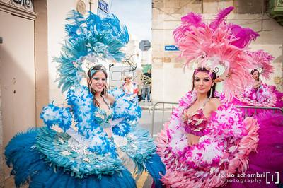 carnival13_nadur-0011