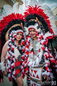 carnival13_nadur-0050