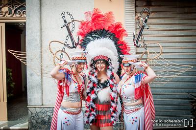 carnival13_nadur-0035