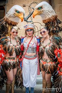 carnival13_nadur-0043