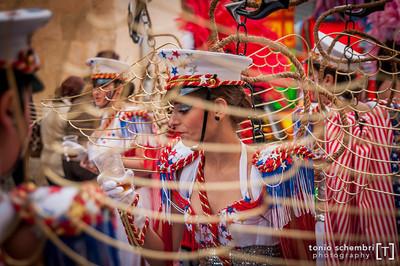 carnival13_nadur-0024