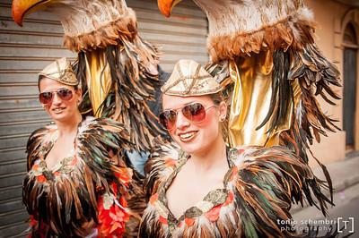 carnival13_nadur-0070