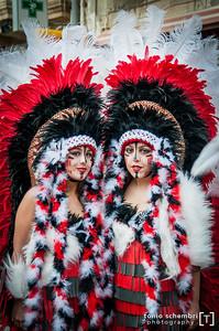 carnival13_nadur-0060