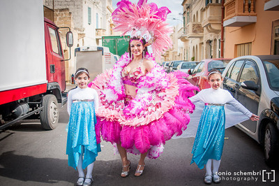 carnival13_nadur-0009