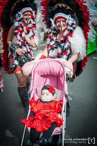 carnival13_nadur-0054