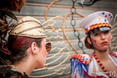 carnival13_nadur-0067
