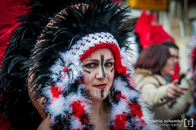 carnival13_nadur-0057