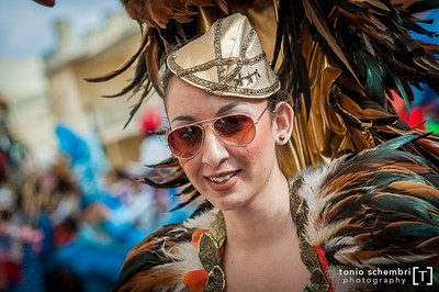 carnival13_nadur-0056