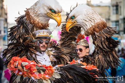 carnival13_sun-0516