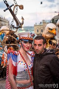 carnival13_sun-0529