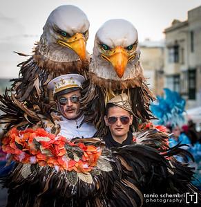 carnival13_sun-0518