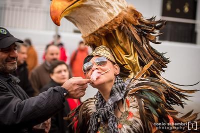 carnival13_sun-0507
