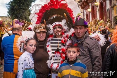 carnival13_sun-0531