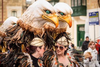 carnival13_sun-0501