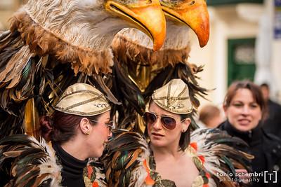 carnival13_sun-0500