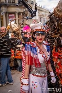 carnival13_sun-0532